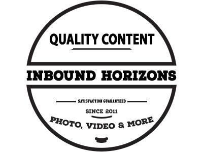 Free Wordpress Image Gallery Plugin - Bootstrap Mobile Swipe Carousel