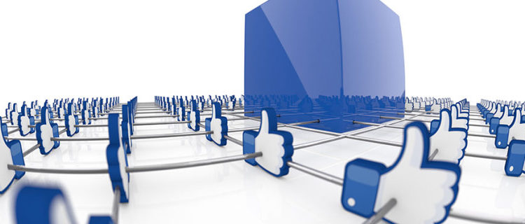 Getting Facebook Lead Ads Real-Time Data To An Endpoint For Integrating Into A CRM