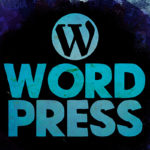 wordpress using crons