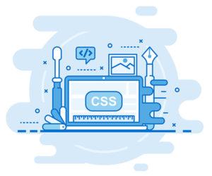 SMB Custom Business Website Design