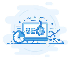 Managed SEO Services