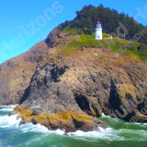 Oregon-4K-009-HecetaHeadLighthouse