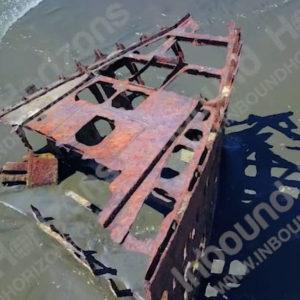 Oregon-4K-011-PeterIredaleShipwreck