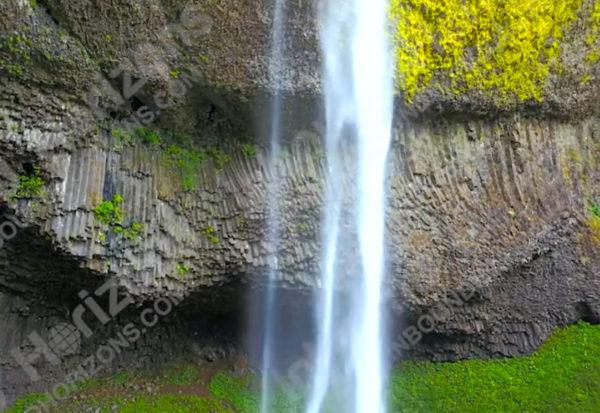 Oregon-4K-014-LatourellFalls