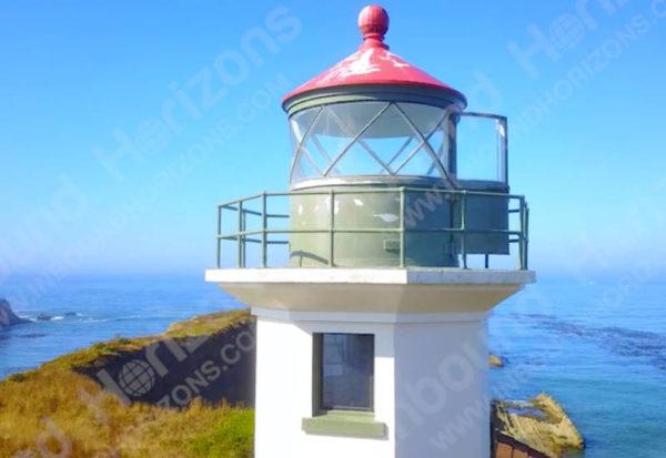 Oregon-4K-016-CapeAragoLighthouse