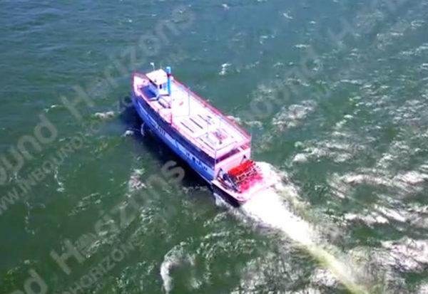 Oregon-4K-020-SternwheelerBoat