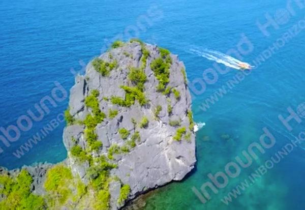 Palawan-4K-002-ElNidoBoats