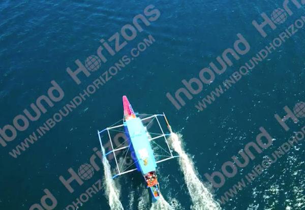 Palawan-4K-003-ElNidoBoat