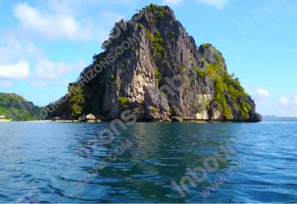 Palawan-4K-005-ElNido