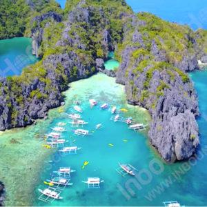 Palawan-4K-006-ElNidoBoats