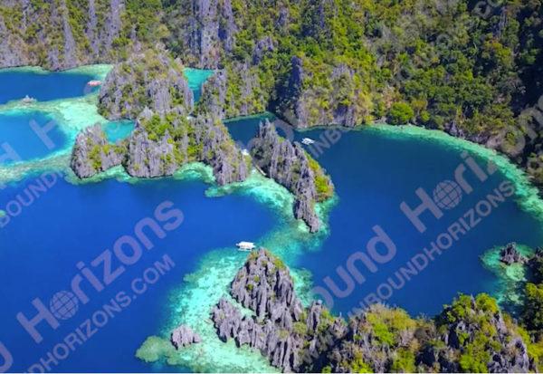 Palawan-4K-007-CoronLagoons