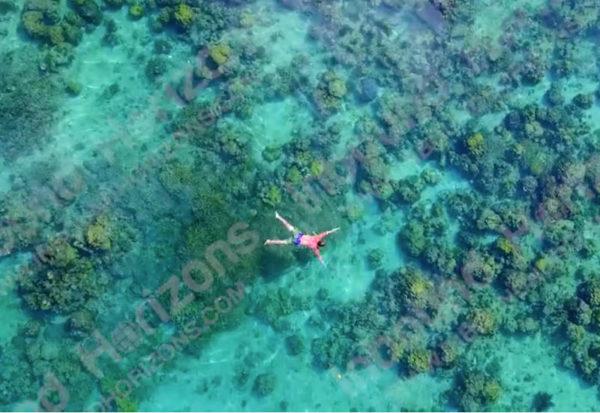 Palawan-4K-010-SwimmingInCoral