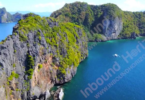 Palawan-4K-011-ElNido