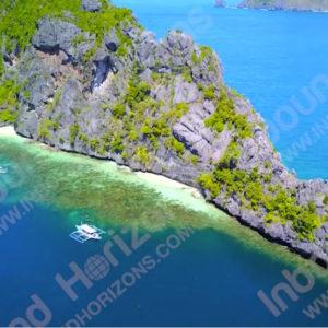Palawan-4K-012-ElNido