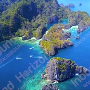 Palawan-4K-016-ElNido