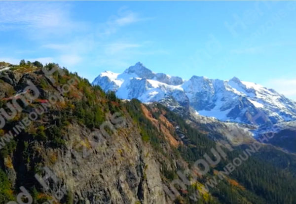 Washington-4K-001-ArtistPoint-MountShuksan