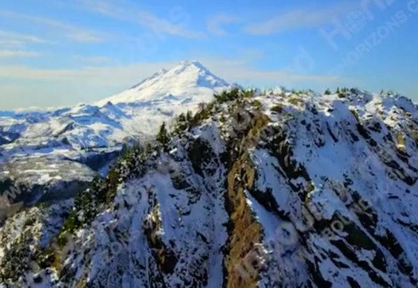 Washington-4K-019-ArtistPoint-MountBaker