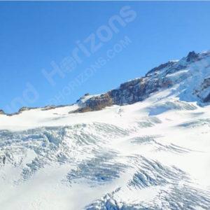 Washington-4K-021-MountBakerGlaciers