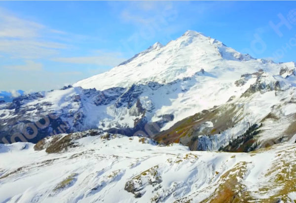 Washington-4K-031-MountBaker