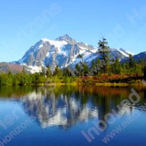 Washington-4K-035-ArtistPoint-PictureLake