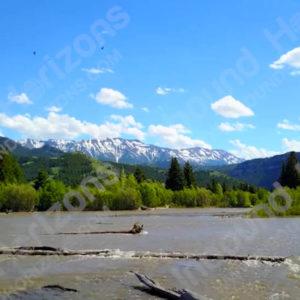 Wyoming-4K-004-SunlightCreek