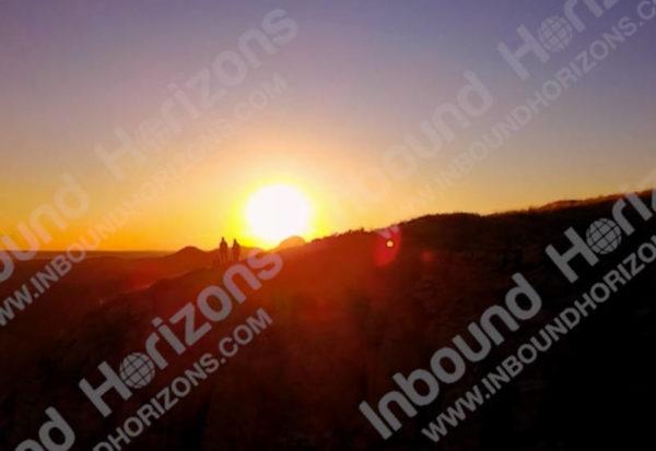 Wyoming-4K-015-Sunset